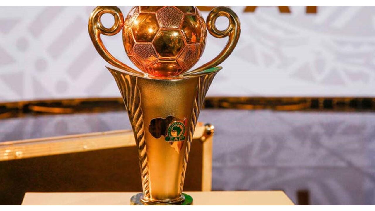 Confed Cup 2021 Live