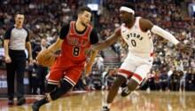 Raptors-Toronto-Chicago-Bulls