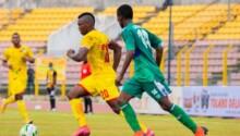 Sierra Leone-Bénin-les joueurs béninois déclarés négatifs à leur retour en club.