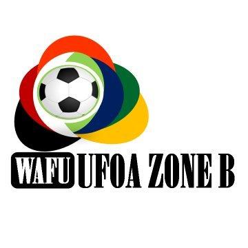Ghana to host WAFU Zone B  General Assembly