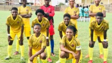 Ghana WPL matchday wrap-up