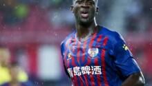 Yaya Touré veut coacher le Barça