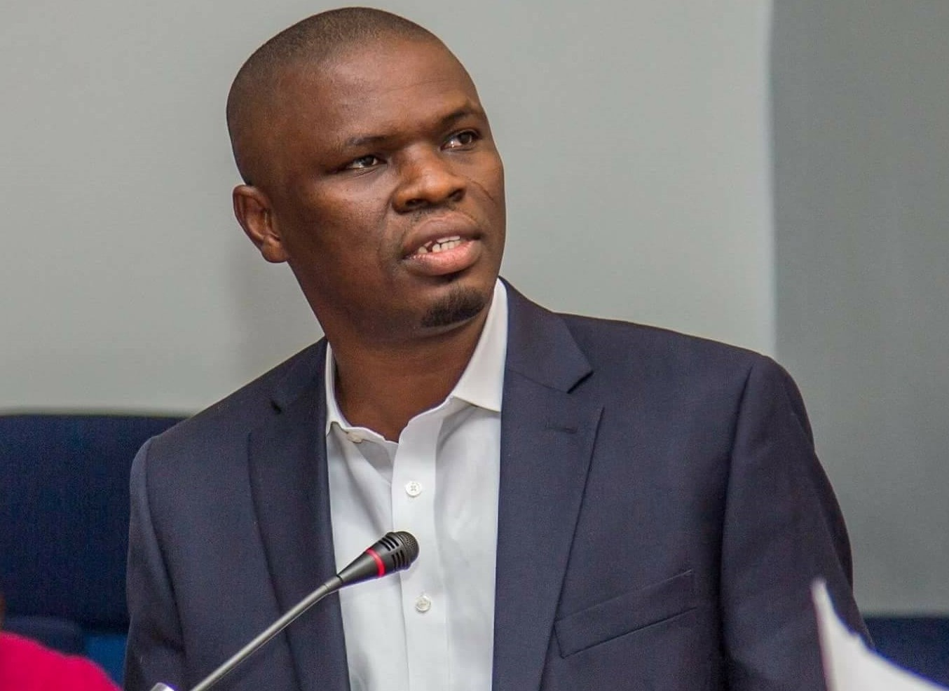 Black Stars 2022 AFCON and World Cup campaigns to cost $25m- Ghana's Sports Minister