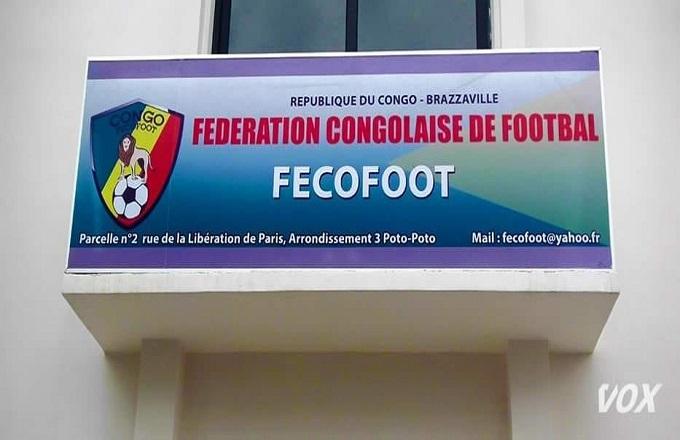 FECOFOOT