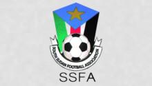 SSFA-Jei Join Stars-football féminin