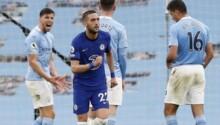 Hakim-Ziyech-1-Chelsea-City