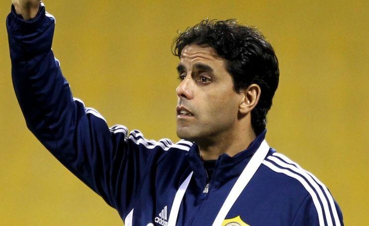 Le coach Saïd Chiba retrouve un poste en D1 marocaine.