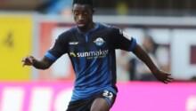 Ghana's Christopher Antwi-Adjei seals new deal with Bundesliga's Vfl Bochum