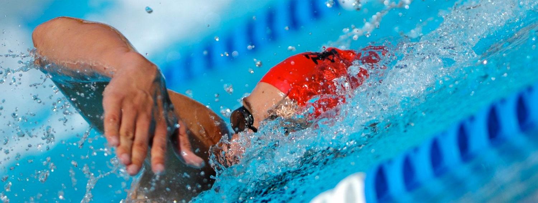 La natation marocaine est en quête de minima pour les J.O. de Tokyo 2021.