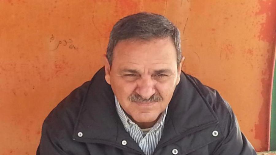 Chaker Meftah retrouve le banc de l'AS Soliman près d'un an et demi après l'avoir quitté.
