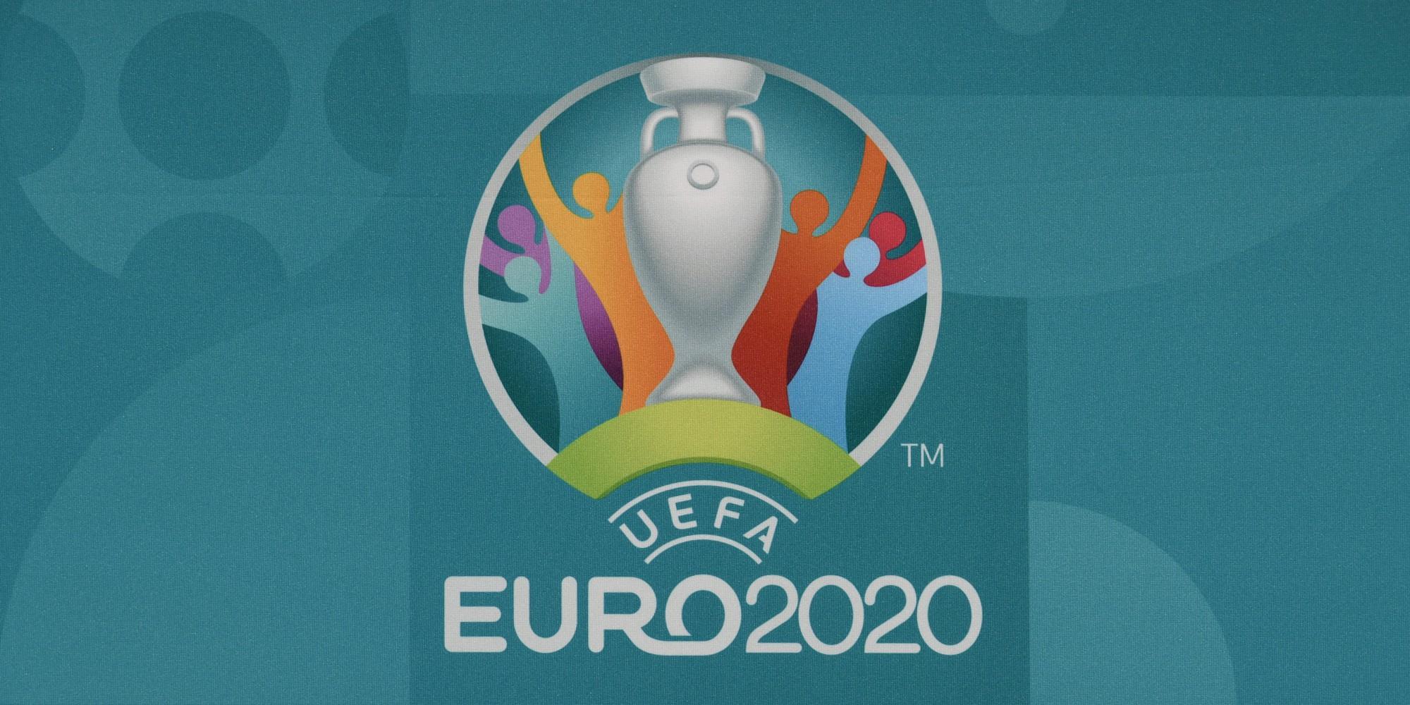 La deuxième journée de l'Euro 2020 démarre ce mercredi