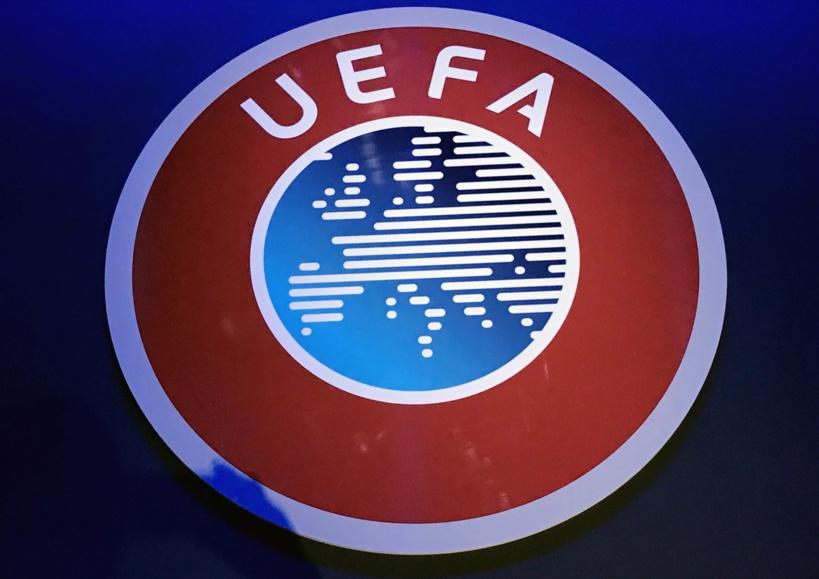 L'UEFA supprime la règle des buts à l'extérieur dans toutes ses compétitions.