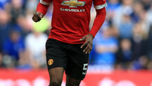 Dutch-born Ghanaian defender Fosu-Mensah reveals why he exited Manchester United