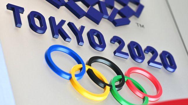 Des nouveaux cas du covid-19 inquiètent les Japonais durant les Jeux Olympiques de Tokyo