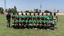 rugby à XV féminin du Sénégal (5)