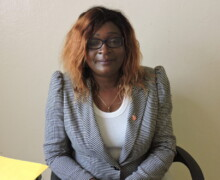 Françoise Mbango 2