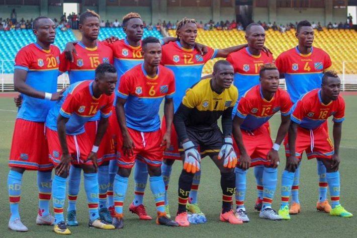 CECAFA U-23 Challenge Cup: DR Congo to battle Uganda