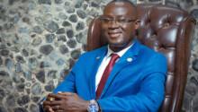 Me Augustin Senghor brigue un 4e mandat à la tête de la FSF