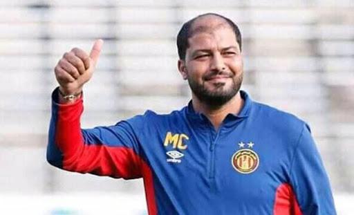Mouine Chaabani n'est plus le coach de l'Espérance de Tunis.