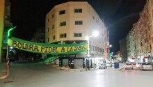 Reportage en Kabylie avant la Coupe CAF (3)