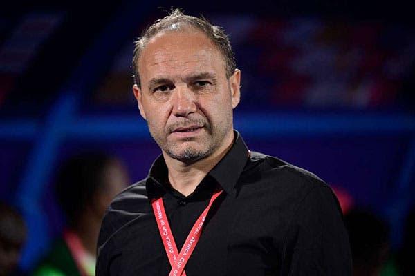 Sébastien Migné.