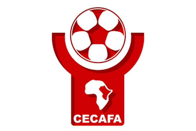 CECAFA U23 Cup: DRC vs Uganda for the opener