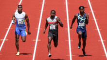 trayvon-bromell-Diamond League-Monaco