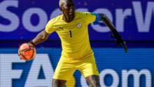 Al Seyni Ndiaye