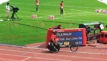 Le Tunisie Walid Ktila champion olympique (2)
