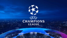 Ligue des champions reprend ce mardi