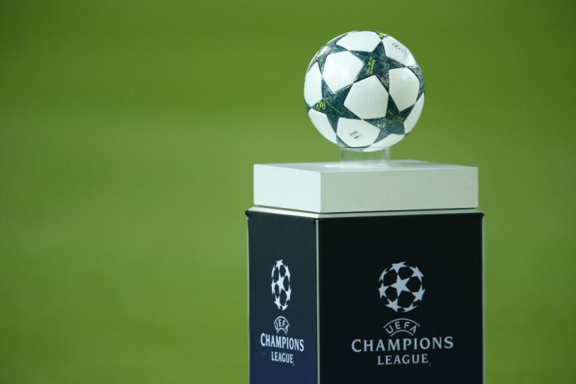La Ligue des champions reprend ses droits avec 55 Africains en lice.