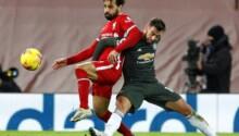 Manchester United Liverpool une belle affiche pour ce week-end