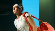 Ons Jabeur s'arrête en demi-finales à Indian Wells