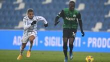 Pedro Obiang Guinée équatoriale