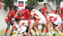 Sénégal Tunisie Rugby féminin (3)