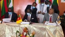 CAN 2021 Signature-accord-cadre