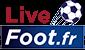 livefoot actu foot
